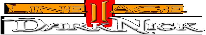 Logo By KitFLogan